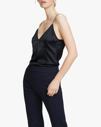 Dorothee Schumacher Sense of Shine Top 2