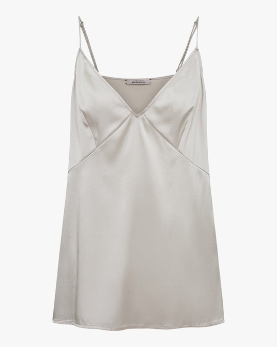 Dorothee Schumacher Sense of Shine Top 0