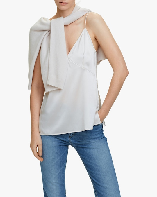 Dorothee Schumacher Sense of Shine Top 1