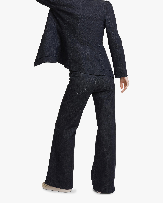 Dorothee Schumacher Denim Coolness Jeans 1