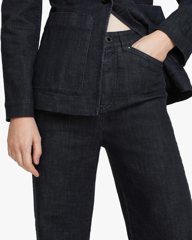 Dorothee Schumacher Denim Coolness Jeans 2