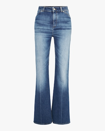 Dorothee Schumacher Denim Love Jeans 1