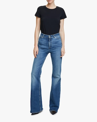 Dorothee Schumacher Denim Love Jeans 2
