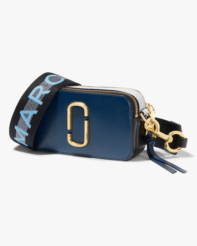 Marc Jacobs Snapshot Crossbody Bag 2