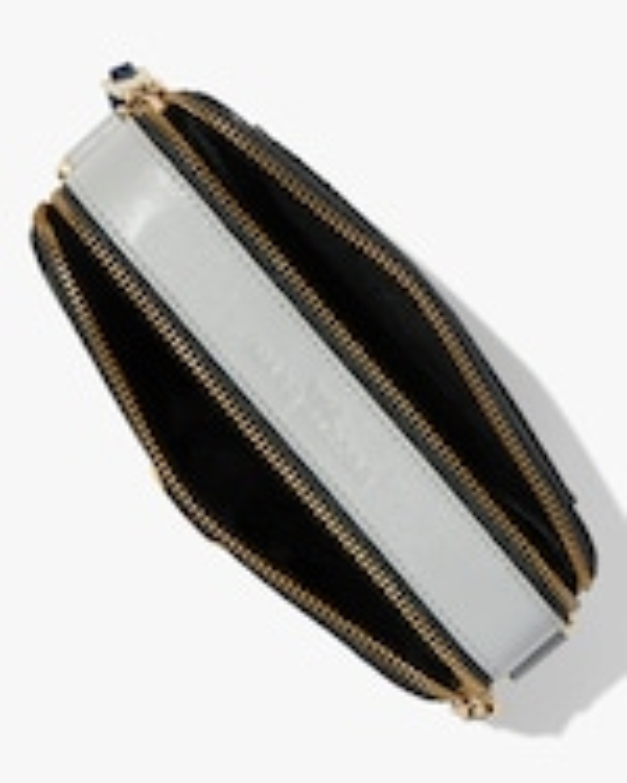 Marc Jacobs Snapshot Crossbody Bag 3