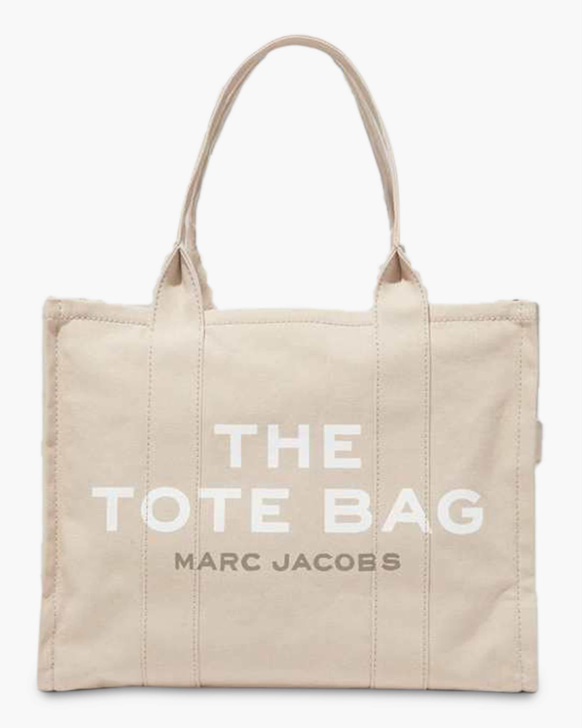 Marc Jacobs The Traveler Tote 1