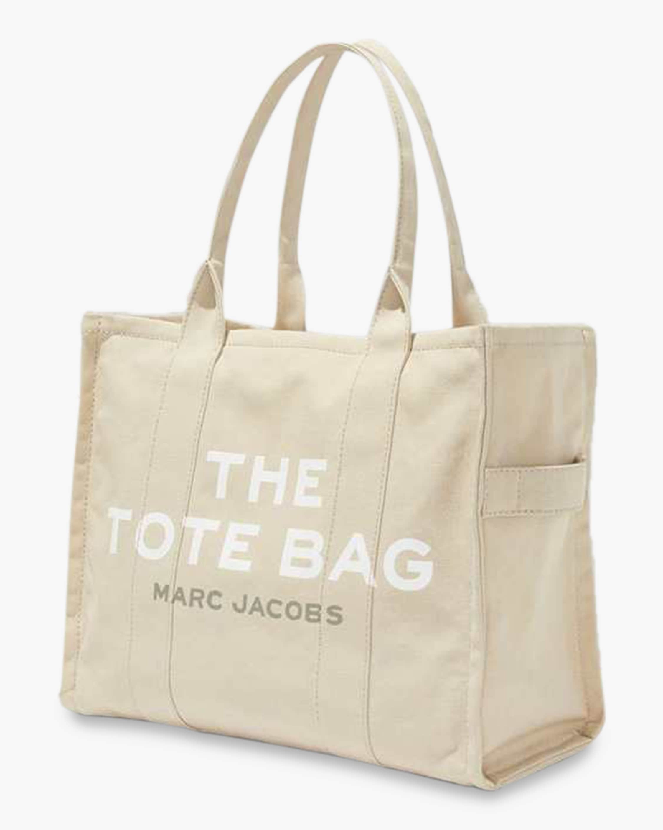 Marc Jacobs The Traveler Tote 2