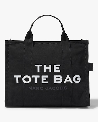 Marc Jacobs Small Traveler Tote 1