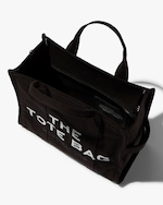 Marc Jacobs Small Traveler Tote 4