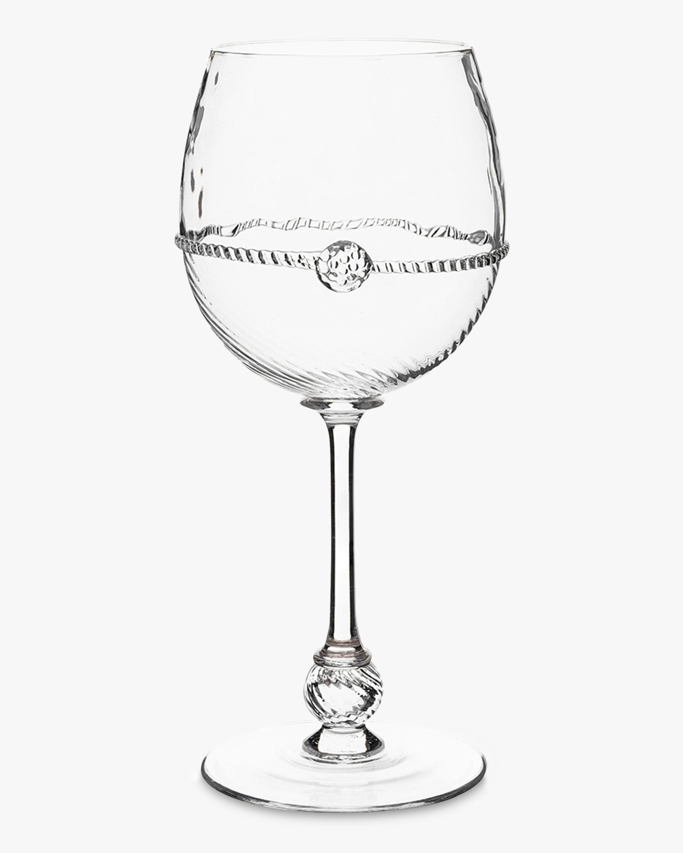 Juliska Graham White Wine Glass 1