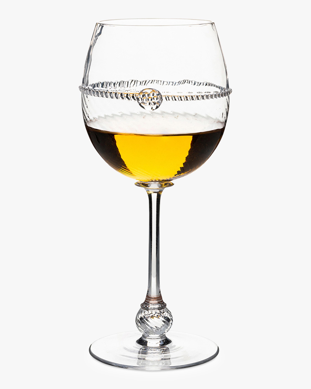 Juliska Graham White Wine Glass 2
