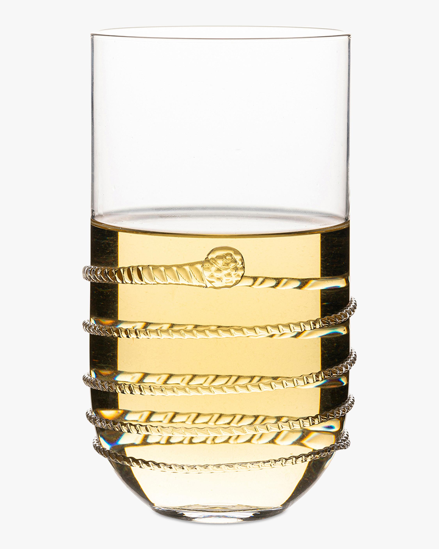 Juliska Amalia Heritage Highball Glass 2