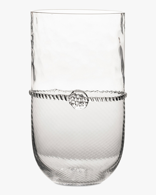 Juliska Graham Heritage Highball Glass 1