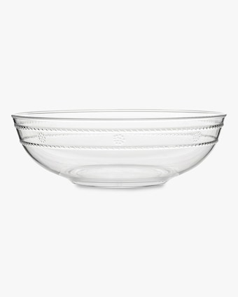 Juliska Isabella Serving Bowl 1