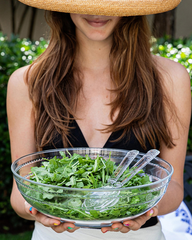 Juliska Isabella Serving Bowl 2