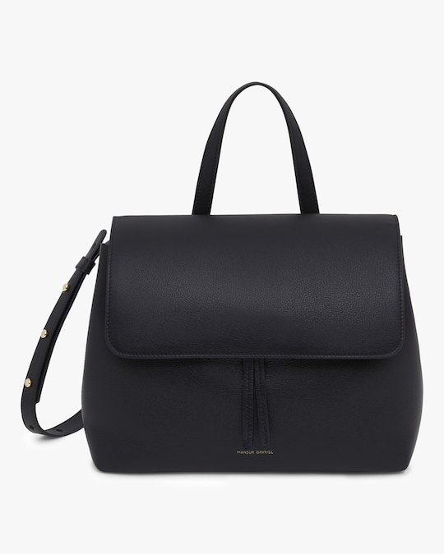 Mansur Gavriel Soft Lady Bag 0