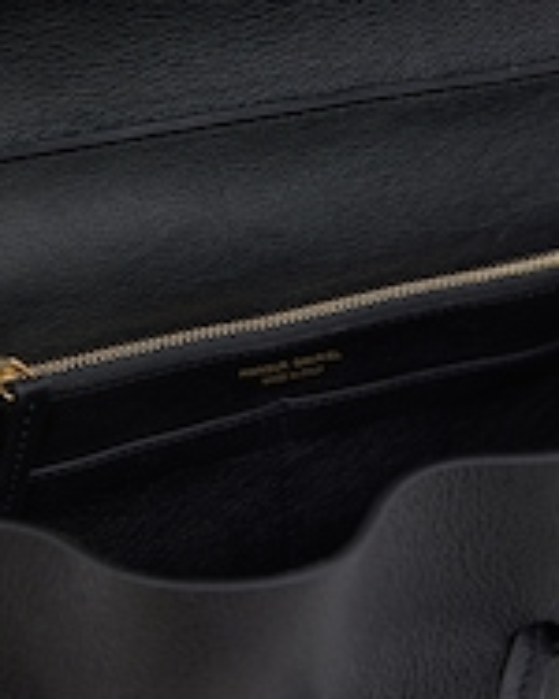 Mansur Gavriel Soft Lady Bag 4