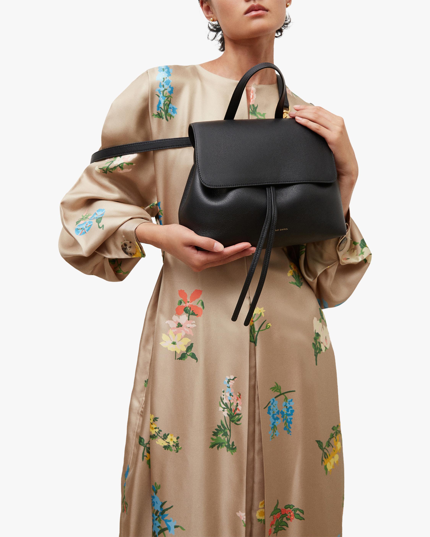 Mansur Gavriel Soft Lady Bag 1