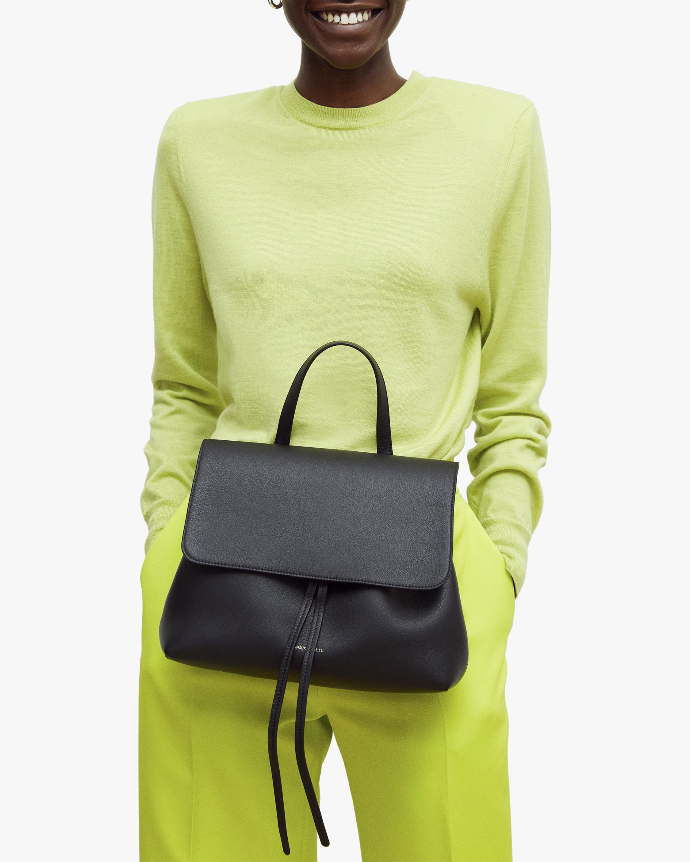 Mansur Gavriel Soft Lady Bag 5