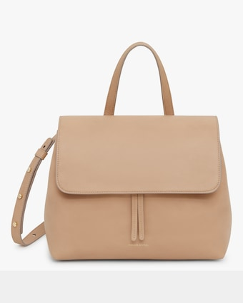Mansur Gavriel Soft Lady Bag 1