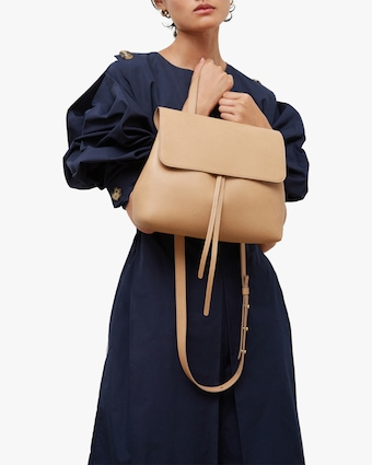 Mansur Gavriel Soft Lady Bag 2