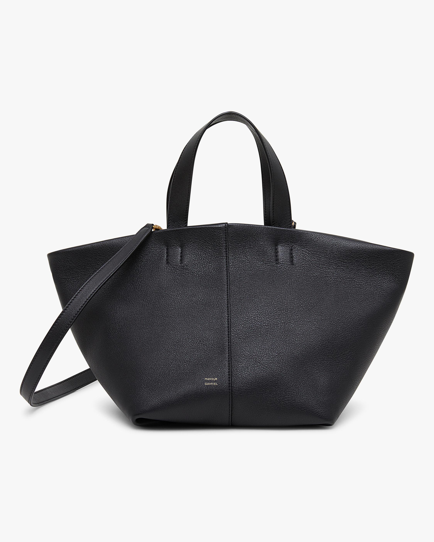 Mansur Gavriel Tulipano Bag 0