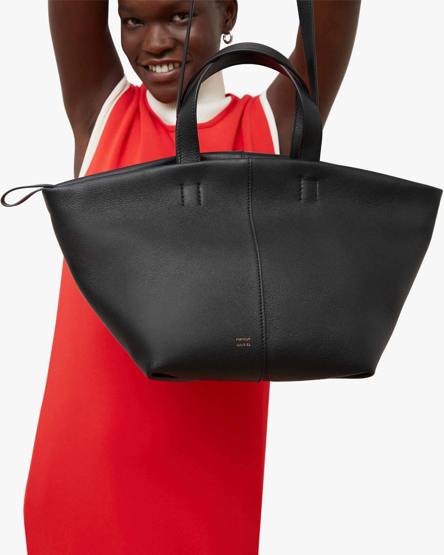 Mansur Gavriel Tulipano Bag 5