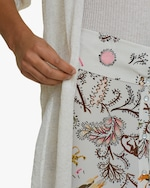 Dorothee Schumacher Tree of Life Skirt 3
