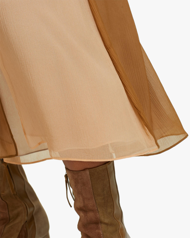 Dorothee Schumacher Summer Heat Skirt 3