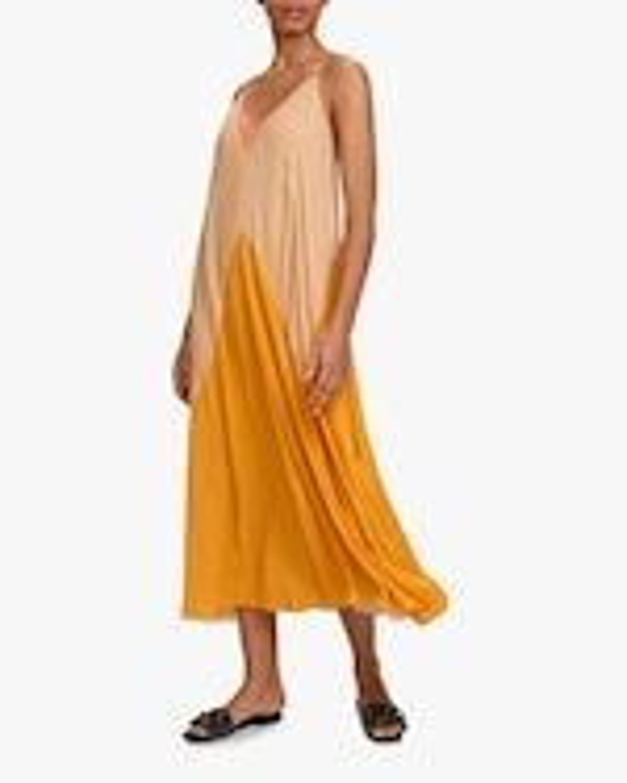 Dorothee Schumacher Summer Heat Dress 1