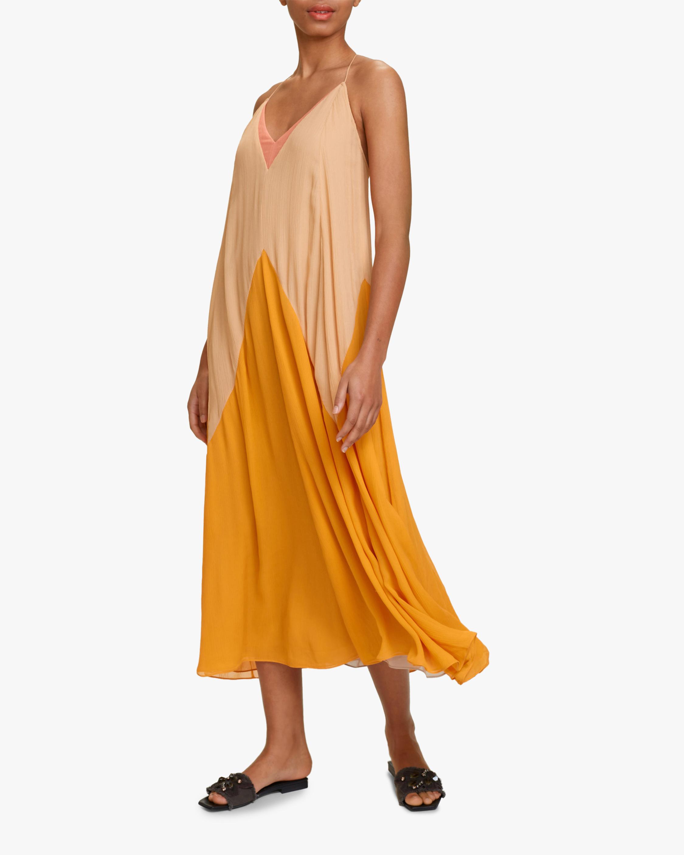 Summer Heat Dress
