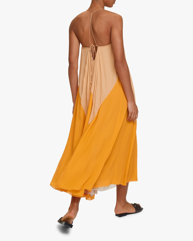 Dorothee Schumacher Summer Heat Dress 2