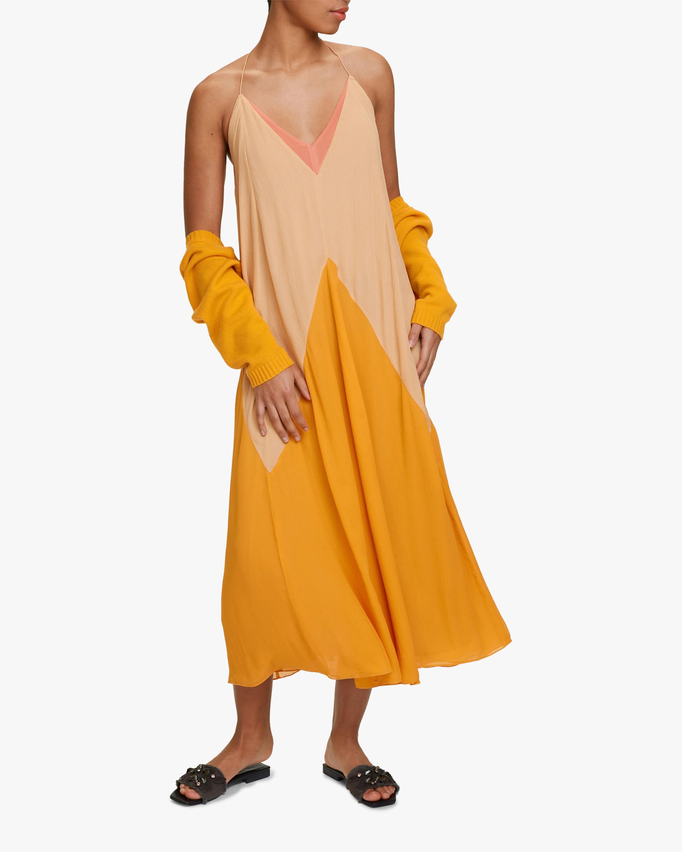 Dorothee Schumacher Summer Heat Dress 3