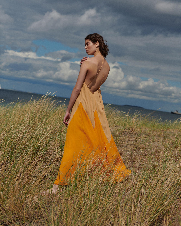Dorothee Schumacher Summer Heat Dress 4