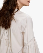 Dorothee Schumacher Poplin Power Dress 3