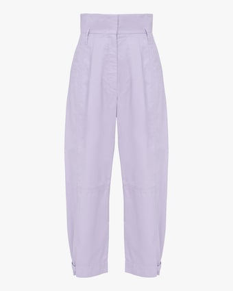 Dorothee Schumacher Sporty Power Pants 1