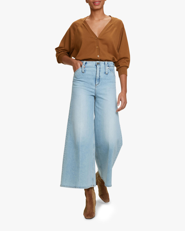 Dorothee Schumacher Denim Love Pants 1