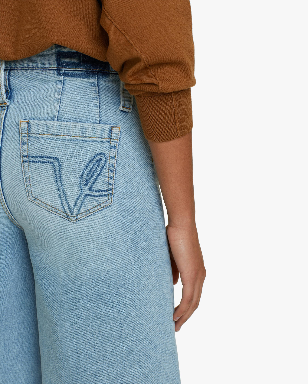 Dorothee Schumacher Denim Love Pants 5