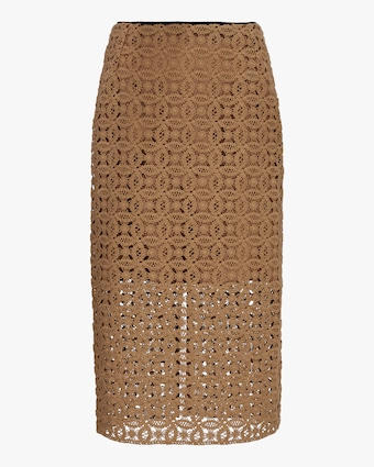 Dorothee Schumacher Bold Statement Skirt 2