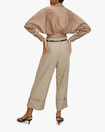 Dorothee Schumacher Into the Sun Pants 2