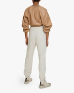 Dorothee Schumacher Casual Coolness Pants 2