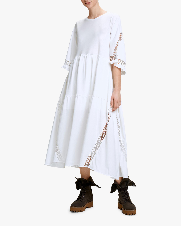 Dorothee Schumacher Casual Statement Dress 1