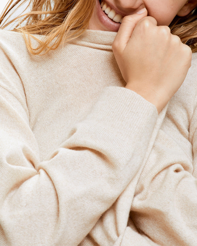 Dorothee Schumacher Sophisticated Softness Cardigan 3