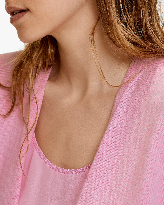 Dorothee Schumacher Sophisticated Softness Cardigan 4