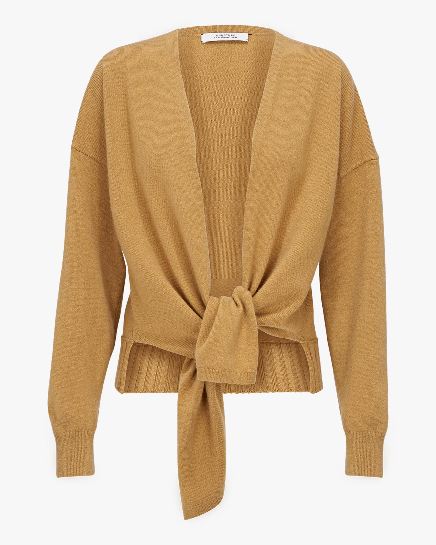 Dorothee Schumacher Sophisticated Softness Cardigan 1