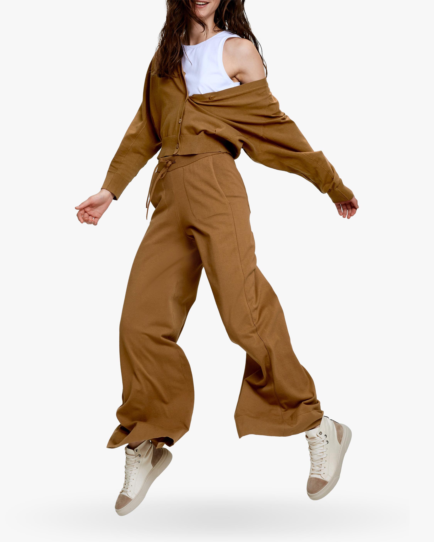 Dorothee Schumacher Easy Comfort Pants 3