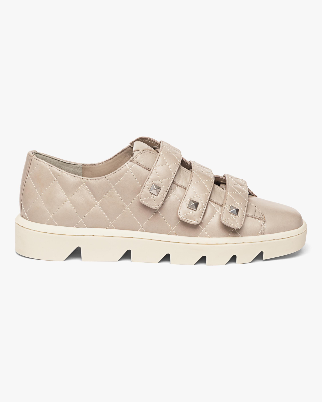 Bernardo Dillon Sneaker 0