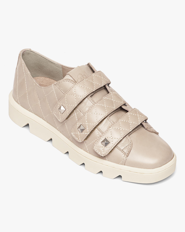 Bernardo Dillon Sneaker 1