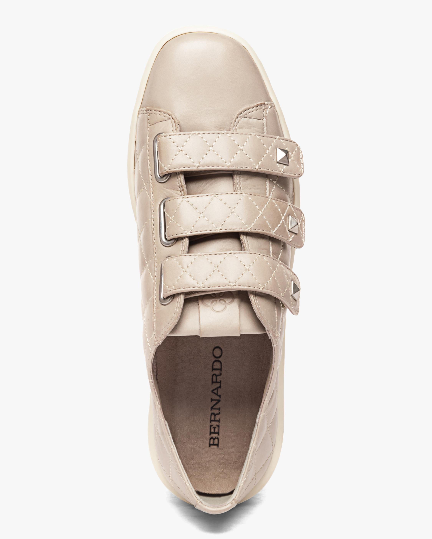 Bernardo Dillon Sneaker 3
