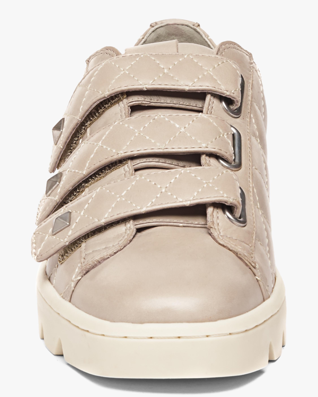Bernardo Dillon Sneaker 4